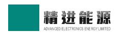 亚搏电竞登录能源