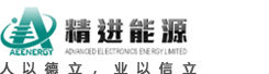 北京11选5和值走势图能源